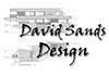 David Sands Design