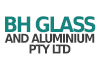 BH Glass and Aluminium Pty Ltd