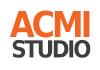 Acmi Studio