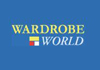 Central West Wardrobe World