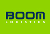 Boom Logistics Limited