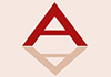 Anzas & Associates
