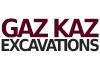 Gaz Kaz Excavations