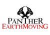Panther Bobcat