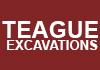 Teague Excavations