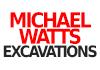 Michael Watts Excavations