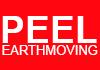 Peel Earthmoving