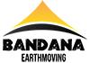 Bandana Earthmoving
