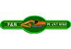 P & B Plant Hire