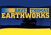 Dave Thomas Earthworks