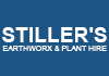 Stiller's Earthworx & Plant Hire