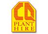 C.Q. Plant Hire