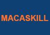 Macaskill Pty Ltd