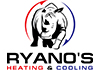 Ryano's Heating and Cooling