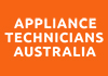 Appliance Technicians Australia