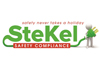 SteKel Safety Compliance