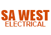 SA West Electrical PTY LTD