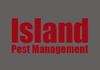 Island Pest Management
