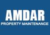Amdar Property Maintenance
