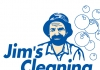 Jims Cleaning Carlingford