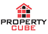 Property Cube Pty Ltd