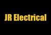JR Electrical