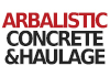 Arbalistic Concrete&Haulage
