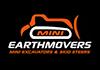 Mini Earthmovers
