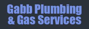 Gabb Plumbing & Gas Services