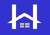 High Maintenance Home Improvements