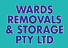 Ashmore Removals & Storage