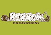 Bebrok Excavations Pty Ltd