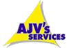 AJV's Services