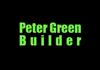 Peter Green Builder