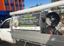 Am2am Sydneywide Plumbing Services
