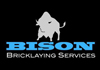 Bison Bricklaying Services
