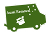 Aussi Removal Delivery