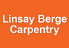 Linsay Berge Carpentry
