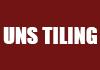 UNS TILING PTY LTD