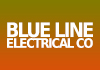 Blue Line Electrical Co