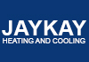 Jaykay Heating and Cooling