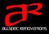 Allspec Renovations