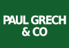 Paul Grech & Co
