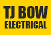 TJ BOW ELECTRICAL