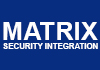Matrix Security Integration