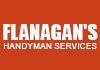 Flanagan's Handyman Services