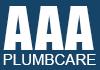 AAA PlumbCare