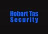 Hobart Tas Security