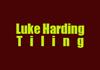 Luke Harding Tiling