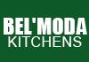 Bel'Moda Kitchens
